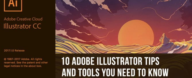 10 Adobe Illustrator Tips And Tools You Need To Know