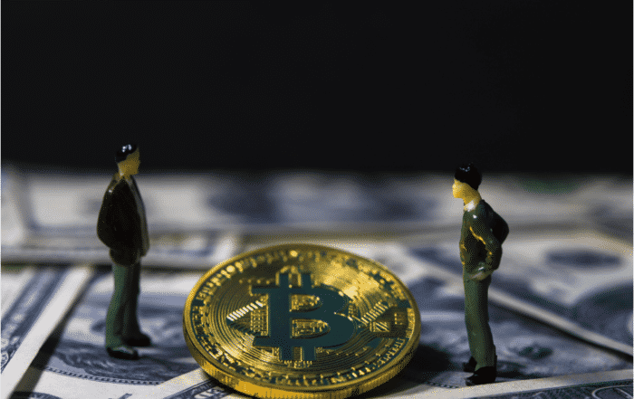 why blockchaing matters to your business