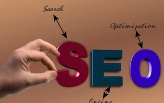SEO Optimization for WordPress