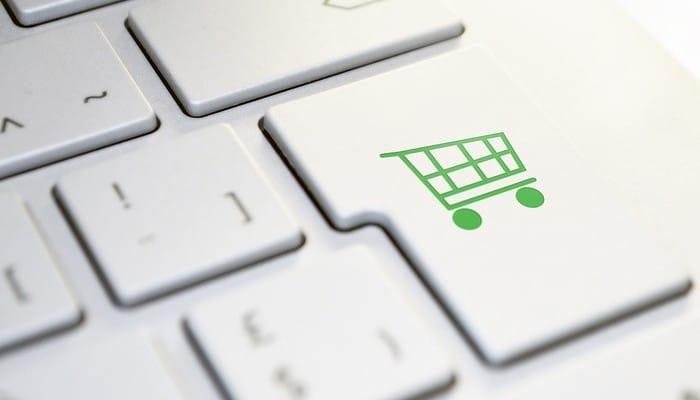 Create a Killer CTA for your Electronics Store Website
