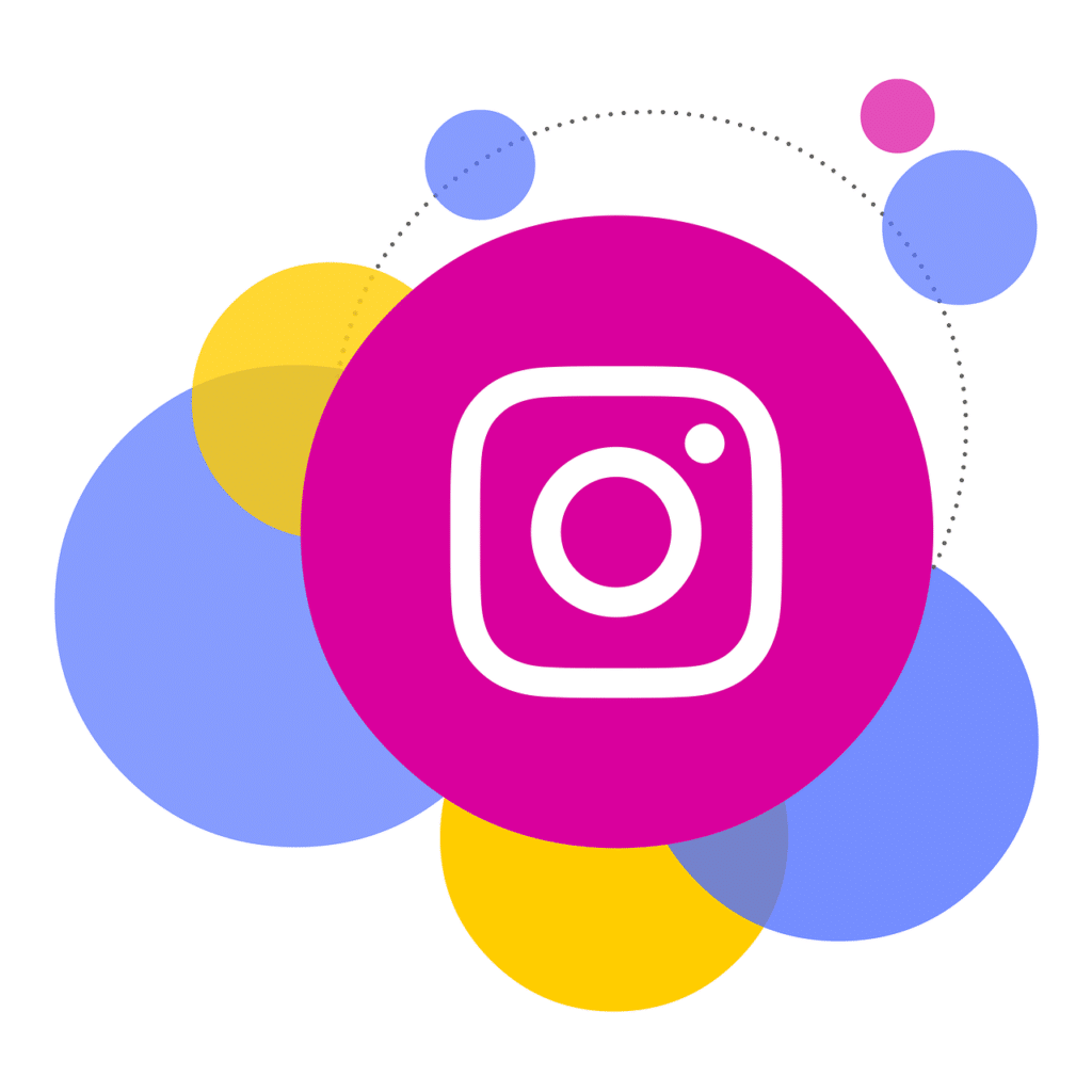 The Reason Why Everyone is Obsessing Over Instagram Marketing