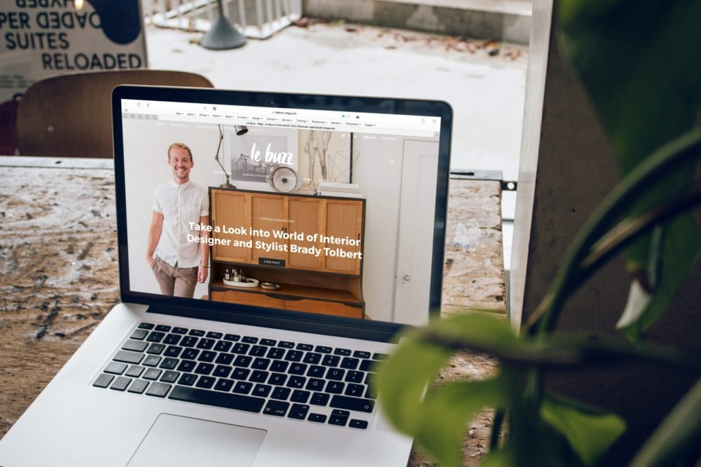 Tips to Make Your Website Stand Out Better